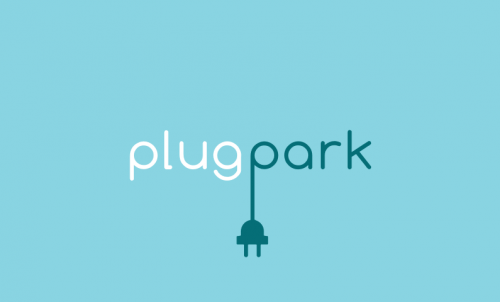 Plugpark - Fitness product name for sale
