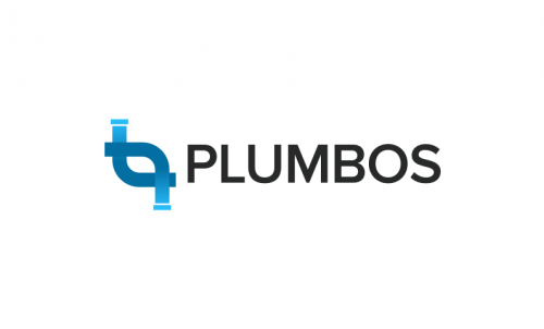 Plumbos - Robotics domain name for sale