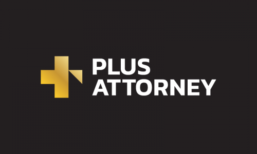 Plusattorney - Technology business name for sale