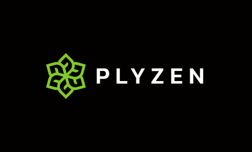 Plyzen - Business domain name for sale