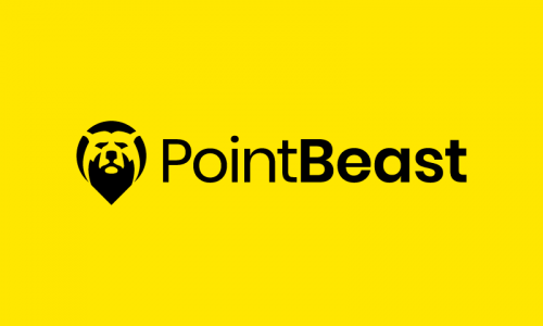 Pointbeast - Technology product name for sale