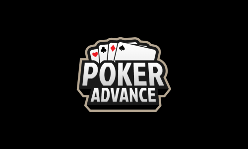 Pokeradvance - Gambling domain name for sale
