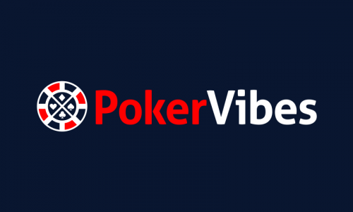 Pokervibes - Gambling company name for sale