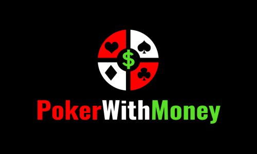 Pokerwithmoney - Betting product name for sale