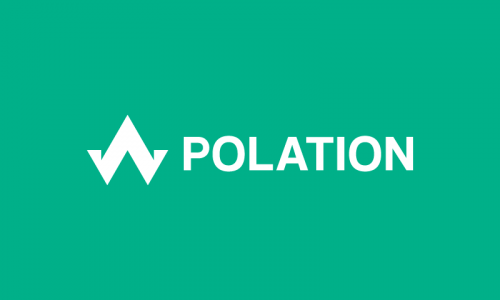 Polation - Retail business name for sale