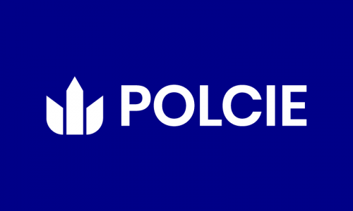 Polcie - Business startup name for sale