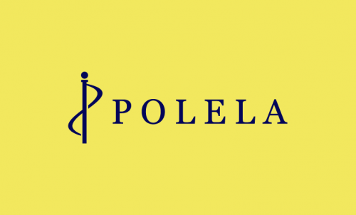Polela - Brandable company name for sale