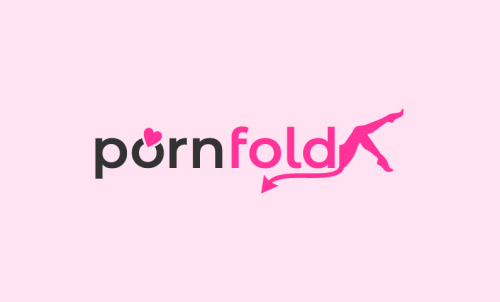 Pornfold - Film business name for sale