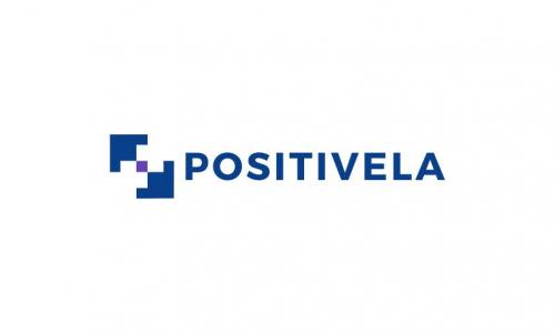 Positivela - Business business name for sale
