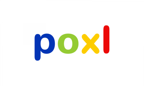 Poxl - Health domain name for sale