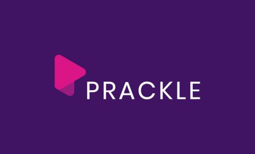 Prackle - Business company name for sale