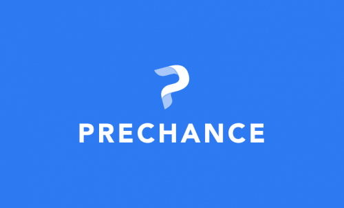 Prechance - Retail startup name for sale