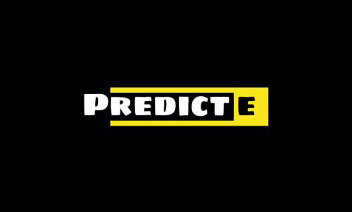 Predicte - Contemporary company name for sale