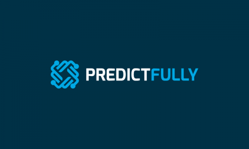Predictfully - AI company name for sale