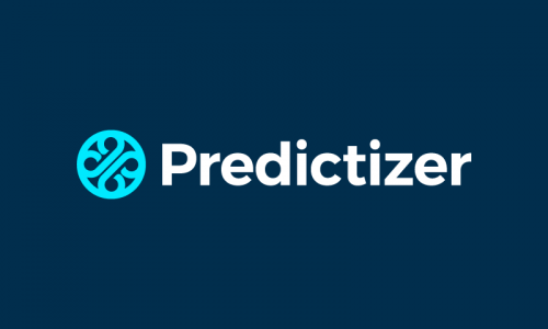 Predictizer - Technology brand name for sale