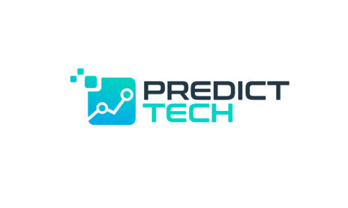 Predicttech - Technology brand name for sale