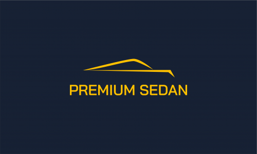 Premiumsedan - Travel product name for sale