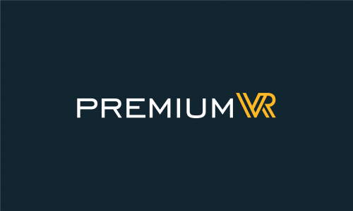 Premiumvr - VR product name for sale