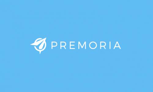 Premoria - E-commerce product name for sale