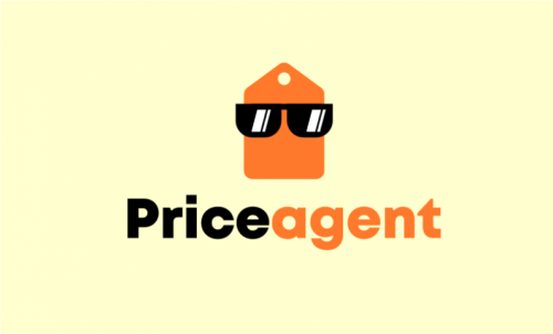 Priceagent - Finance company name for sale