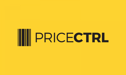 Pricectrl - Import / export brand name for sale