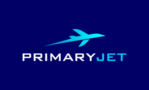 Primaryjet - Business company name for sale