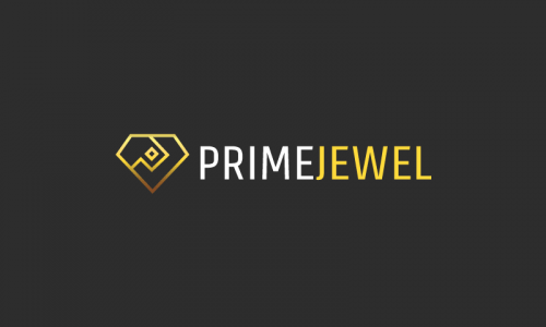 Primejewel - Potential brand name for sale
