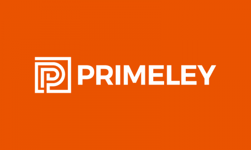 Primeley - Business business name for sale
