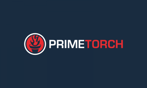 Primetorch - Retail brand name for sale