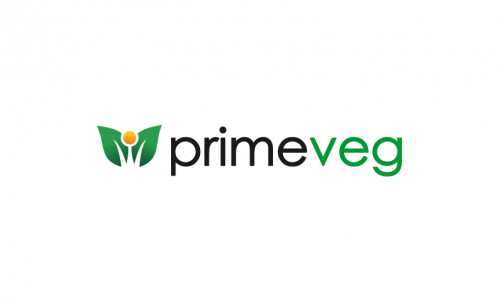 Primeveg - Retail business name for sale