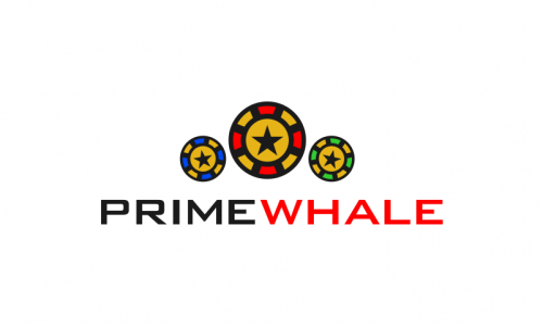 Primewhale - Business domain name for sale
