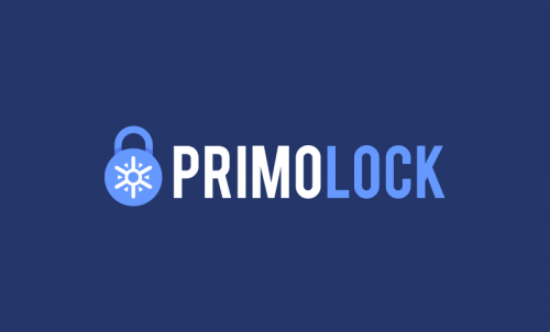 Primolock - Security company name for sale