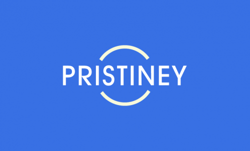 Pristiney - Business company name for sale