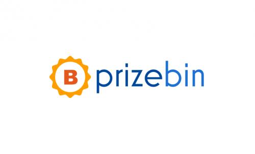 Prizebin - Search marketing company name for sale