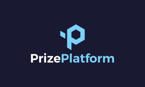 Prizeplatform - Video games company name for sale