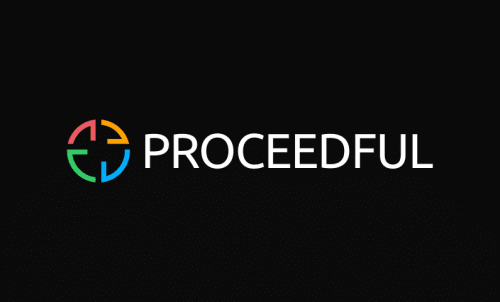 Proceedful - Business company name for sale