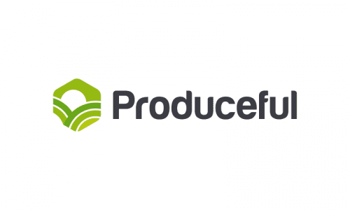 Produceful - Industrial business name for sale