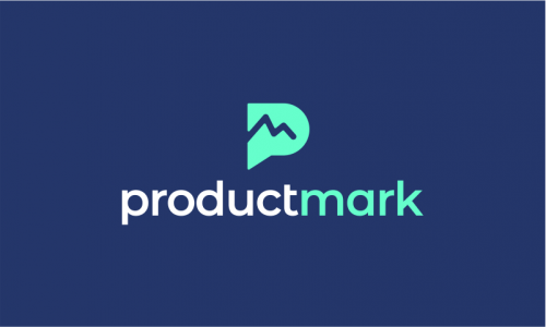 Productmark - Reviews domain name for sale