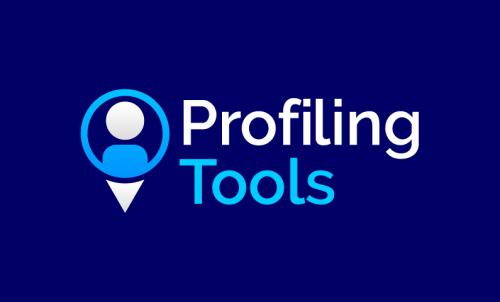 Profilingtools - Business company name for sale