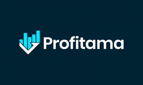 Profitama - Investment business name for sale