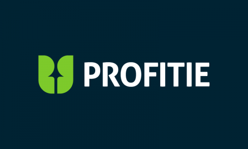 Profitie - Accountancy domain name for sale