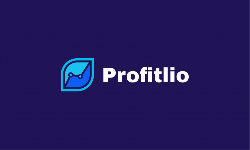 Profitlio - Accountancy domain name for sale