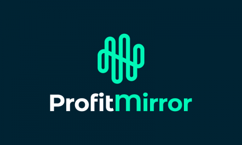 Profitmirror - Accountancy product name for sale