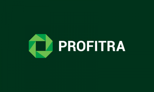 Profitra - Accountancy domain name for sale