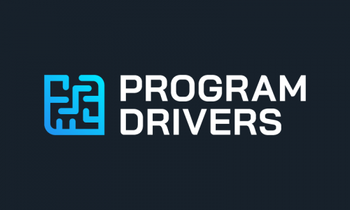 Programdrivers - Technical recruitment startup name for sale