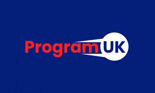 Programuk - Business company name for sale