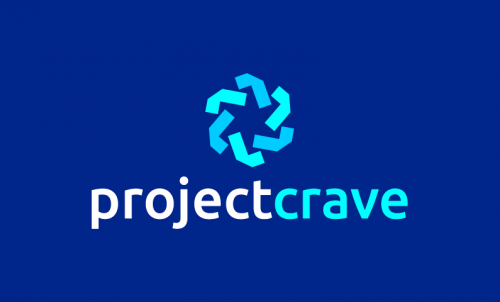 Projectcrave - Retail product name for sale