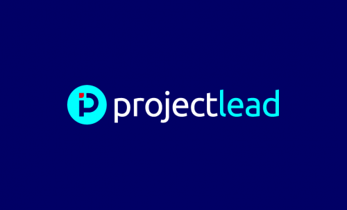 Projectlead - Price comparison business name for sale