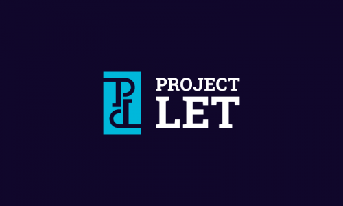 Projectlet - Finance business name for sale