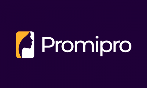 Promipro - Retail domain name for sale